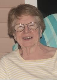Photos of Gloria Fulton   Gallaway and Crane Funeral Home Inc. serv...