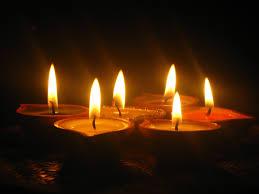 diwali essay in english diwali festival essay in english diwali  diwali essay french diwali festival essay for class or grade creative essay adisaratours com diwali festival