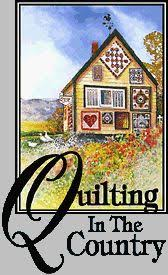 Deer Country Quilts | Seeley Lake, MT | Quilt Shop | Fabric Shops ... & Quilting in the Country, Bozeman, MT Adamdwight.com