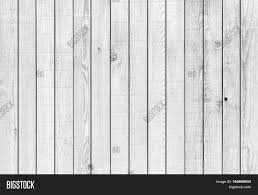 wood fence texture seamless. White Wood Fence Texture And Background Seamless D