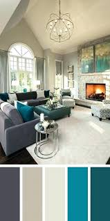 grey blue interior paint colors fantastic living room paint ideas gray pictures of living rooms painted grey blue interior paint colors