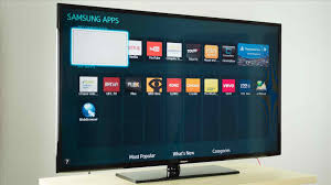 samsung tv audio out. review unj how to connect d led tv with component cables youtube samsung hdtv audio out 0