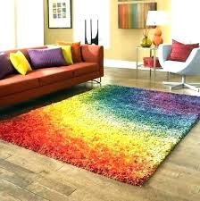 rugs for girls bedrooms rugs for teenage bedrooms rugs for teenage rooms rug for teenage bedrooms area