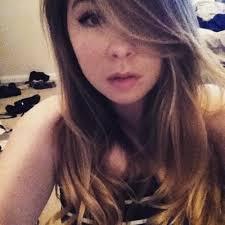 Alexa Landers (@A_Blonde_MessX)   Twitter