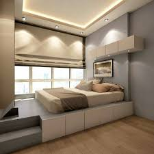 81 Modern but Simple Japanese Styled Bedroom Design Ideas - Decoralink