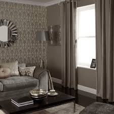 Living Room Decoration Ideas15 Most Popular Inspirations On PinterestMink Living Room Decor