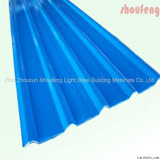 corrugated plastic roofing sheets bristol best corrugated plastic roofing sheets homebase