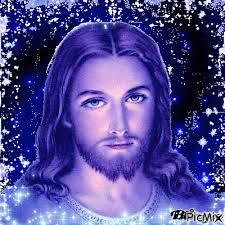 Výsledek obrázku pro jesus christus