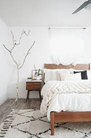 Captivating white bedroom Bed Frame Captivating White Simple Decor Bedroom Bed Apartment House Narrow Nightstand Ideas Pics Growmerycom Captivating White Simple Decor Bedroom Bed Apartment House Narrow