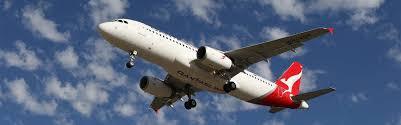 A320 Airbus 100 200 Seating Chart Airbus A320 200 Qantas