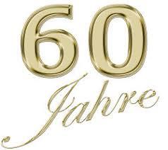 Geburtstagssprüche Zum 60zigsten Ernst Lustig Humorvoll