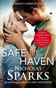 buy nicholas sparks books from dymocks online bookstore the notebook view all
