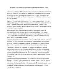 importance of girls education essay edu essay