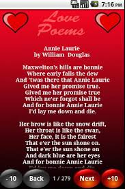 Love Poems Pictures Free Download
