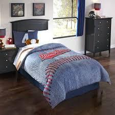 baseball bedding queen kids home run baseball comforter sets the image of sports bed sheets baseball bedding queen