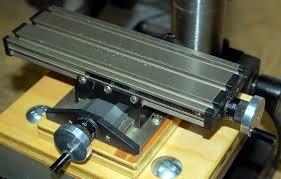making an adapter mount
