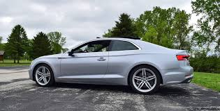 2018 audi a5 4 door. exellent audi 2018 audi a5 20t sline quattro coupe throughout audi a5 4 door