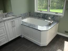 white bathroom cabinets with granite. Astonishing Contemporary Bathroom Vanities With Tops Cabinets Koonlo Whiteite Black Countertops White Granite N
