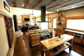 tin ceiling in kitchen rustic tin ceiling rustic tin ceiling galvanized tin ceiling rustic kitchen inspiration