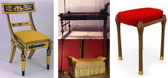 greek inspired furniture. the earliest greeks borrowed style and ideas for furniture from ancient egypt by time of classical era design had changed to uniquely greek inspired l