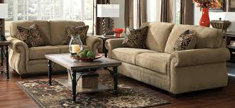 Living Room Set Ashley Furniture Buy Ashley Furniture 2580038 2580035 Set Wynndale Living Room Set