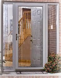 Download Anderson 4000 Storm Door | Fresh Furniture