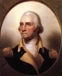 george washington the precedent president owlcation washington said there is scarcely any part of my conduct which not be