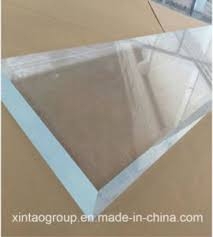 extruded acrylic sheet china extruded acrylic plastic sheet frosted acrylic sheets pmma