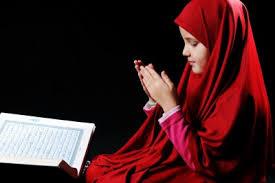 ya ALLAH HELP US