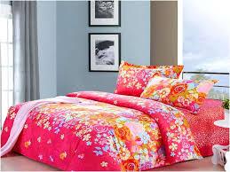Extraordinary Bright Coloured Bedding 78 In Bohemian Duvet Covers ... & Extraordinary Bright Coloured Bedding 78 In Bohemian Duvet Covers with  Bright Coloured Bedding Adamdwight.com