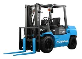crown forklift 20mt wiring diagrams training classes for clark forklift co