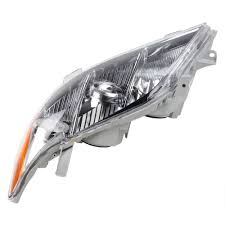 Headlight Assemblies for Toyota Camry, OEM REF#8117006211 from ...