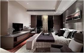 purple modern master bedroom. Modern Master Bedroom Interior Design Purple M