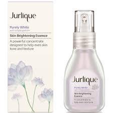 <b>Осветляющая эссенция</b> Jurlique Purely White <b>Skin</b> Brightening ...