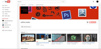 and media industry we have the autodesk certified users in our team who are expert in making your dream into reality here to subscribe our channel