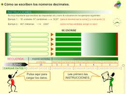 http://www.eltanquematematico.es/todo_mate/decimales_e1/comoseleen_p.html