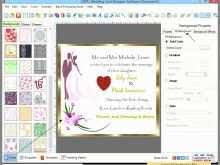 41 Cute Models Of Free Online Animated Wedding Invitation Video