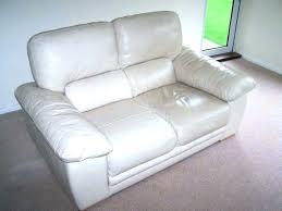 fake leather couch fake leather couch fake leather couch how to clean faux leather couch er