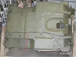 military vehicle message forums bull view topic main wiring image