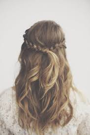 Braids Hairstyles Tumblr 327 Best Images About Braided Hairstyles On Pinterest Updo