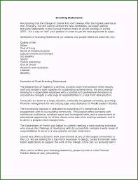 Personal Statement Examples For University 53 Stirring Personal Statement Examples For Resume You