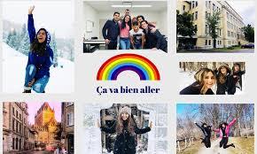 Edu-inter - Avis | Facebook