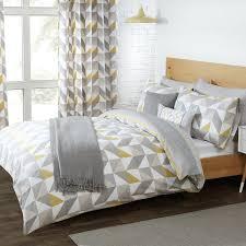 duvet covers 33 amazing inspiration ideas yellow and grey bedding uk delta luxury reversible duvet set