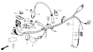 crf450x wiring diagram pdf crf450x image wiring wiring diagram honda xr650l jodebal com on crf450x wiring diagram pdf