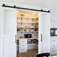 bedroom closetliding doors luxurious design of closets with at unbelievable door ideas closet sliding