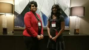 Kandy Carter - Intake Counselor - Metro Fair Housing Services, Inc. |  LinkedIn
