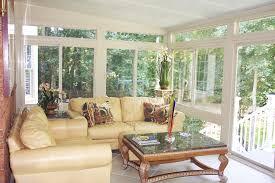 indoor sunroom furniture ideas. Image Of: Indoor Sunroom Furniture Ideas S