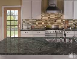 white cabinet doors with glass. granite countertop : black kitchen cabinet doors home depot backsplash glass tile red dragon countertops unfinished island breakfast bar white with