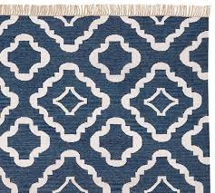 navy outdoor rug. Roll Over Image To Zoom Navy Outdoor Rug A