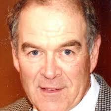 Mosley, Ronald Gilbert | Obituaries | journalnow.com
